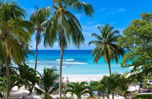 sapphire-beach-213-rental-barbados-view