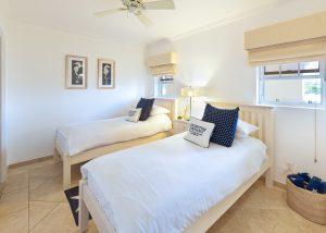 sapphire-beach-307-barbados-rental-bedroom
