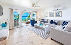 sapphire-beach-307-barbados-rental-livingroom