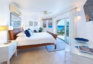 sapphire-beach-307-barbados-rental-masterbed