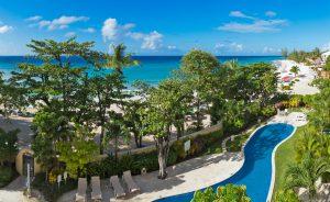 sapphire-beach-307-barbados-rental-view