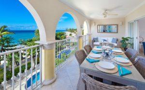 sapphire-beach-307-barbados-vacation-rental