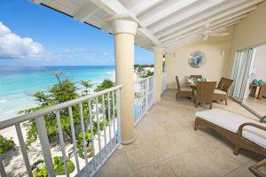 sapphire-beach-509-barbados-rental-balcony