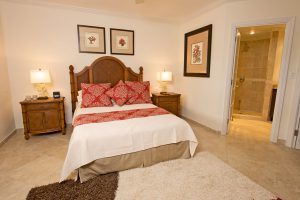 sapphire-beach-509-barbados-rental-bedroom