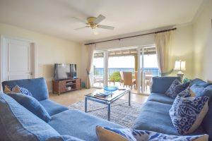 sapphire-beach-509-barbados-rental-livingroom
