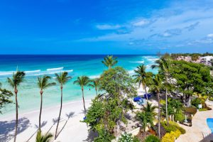 sapphire-beach-517-barbados-vacation-rental