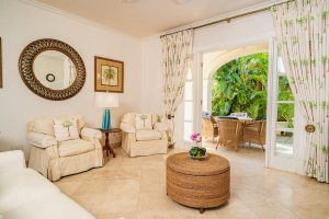 schooner-bay-112-moonshine-barbados-vacation-rental-interior