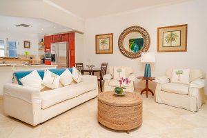 schooner-bay-112-moonshine-barbados-vacation-rental-interior