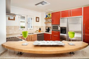 schooner-bay-112-moonshine-barbados-vacation-rental-kitchen