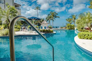 schooner-bay-112-moonshine-barbados-vacation-rental-pool