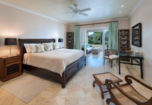 schooner-bay-203-barbados-villa-rental-bedroom