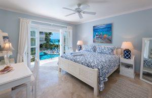 schooner-bay-203-barbados-villa-rental-bedroom