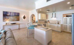 schooner-bay-203-barbados-villa-rental-kitchen