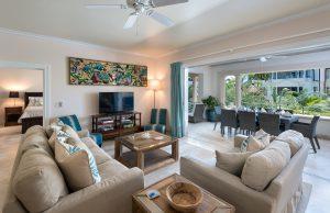 schooner-bay-203-barbados-villa-rental-livingroom