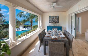 schooner-bay-203-barbados-villa-rental-patio