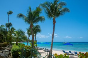 schooner-bay-205-barbados-beach