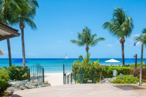 schooner-bay-205-barbados-beach-entrance