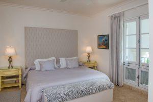 schooner-bay-205-barbados-bedroom3