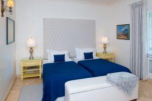 schooner-bay-205-barbados-bedroom3-twins