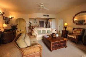 Schooner Bay 205 Barbados interior