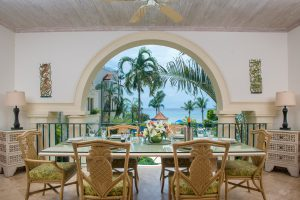 schooner-bay-205-barbados-dining