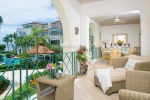 schooner-bay-205-holiday-villa-rental