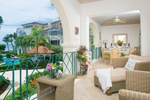 schooner-bay-205-holiday-villa-rental-balcony