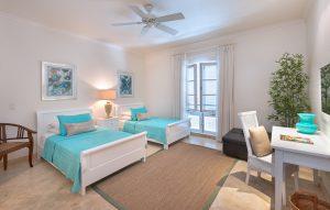 schooner-bay-206-barbados-bedroom2