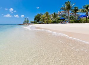 schooner-bay-207-barbados-beach