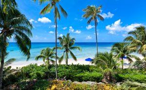 schooner-bay-207-barbados-beachview