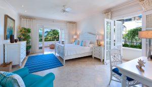 schooner-bay-207-barbados-bedroom1