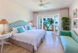 schooner-bay-207-barbados-bedroom2
