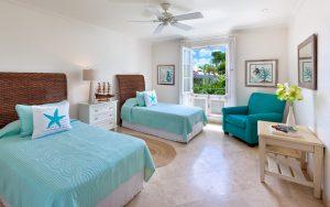 schooner-bay-207-barbados-bedroom3