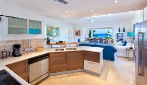 schooner-bay-207-barbados-kitchenview