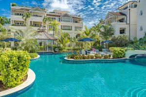 schooner-bay-barbados-vacation-rental