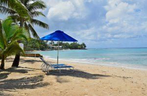 schooner-bay-beach-barbados-south-view