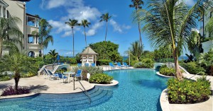 Schooner-Bay-Barbados-holiday-rental-pool