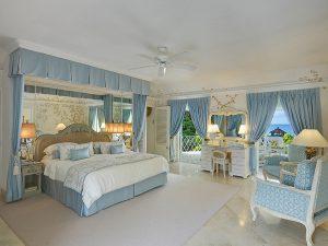 st-helena-villa-rental-barbados-bedroom