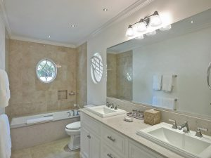 st-helena-villa-rental-barbados-cottage-bathroom