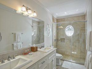 st-helena-villa-rental-barbados-cottage-bathroom