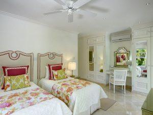 st-helena-villa-rental-barbados-cottage-bedroom