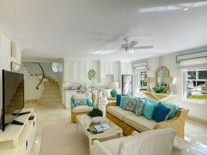 st-helena-villa-rental-barbados-cottage-interior