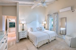 stanford-house-villa-rental-barbados-bedroom