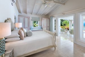 stanford-house-villa-rental-barbados-bedroom