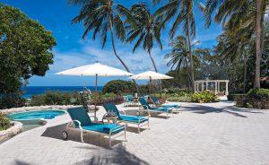 stanford-house-villa-rental-barbados-deck