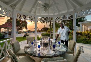 stanford-house-villa-rental-barbados-dining