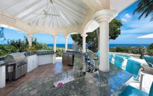 stanford-house-villa-rental-barbados-gazebo