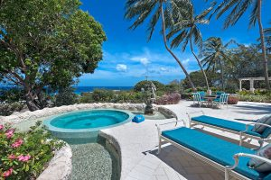 stanford-house-villa-rental-barbados-jacuzzi