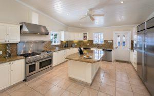 stanford-house-villa-rental-barbados-kitchen