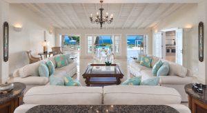 stanford-house-villa-rental-barbados-livingroom